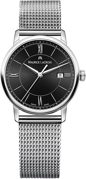 Женские часы Maurice Lacroix EL1094-SS002-310-2 женские часы maurice lacroix el1094 ss002 311 1
