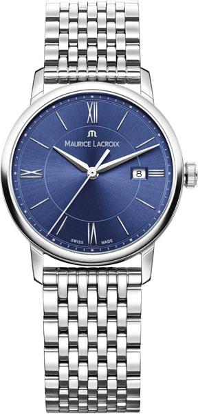 Женские часы Maurice Lacroix EL1094-SS002-410-1 цена