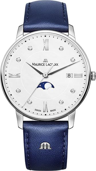 Женские часы Maurice Lacroix EL1096-SS001-150-1