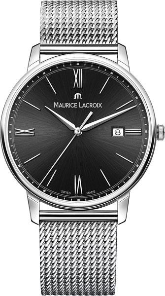 Мужские часы Maurice Lacroix EL1118-SS002-310-1 все цены