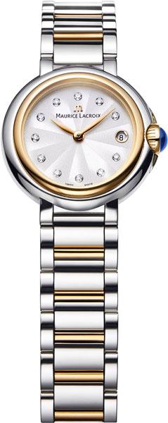 Женские часы Maurice Lacroix FA1003-PVP13-150-1