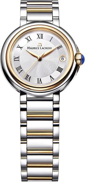 Женские часы Maurice Lacroix FA1004-PVP13-110-1