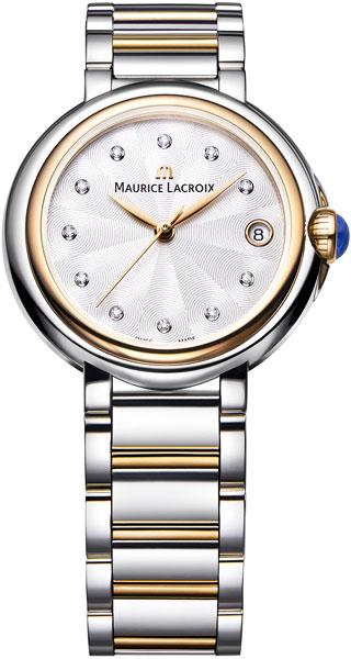 Женские часы Maurice Lacroix FA1004-PVP13-150-1