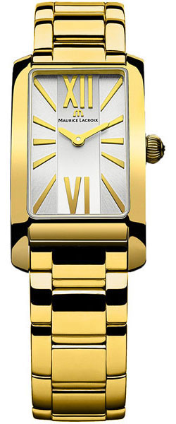 Женские часы Maurice Lacroix FA2164-PVY06-112-ucenka maurice lacroix el1108 pvp01 112 1