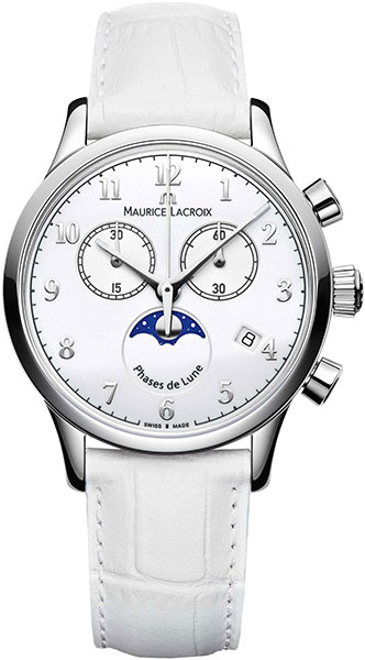 Maurice Lacroix LC1087-SS001-120-1