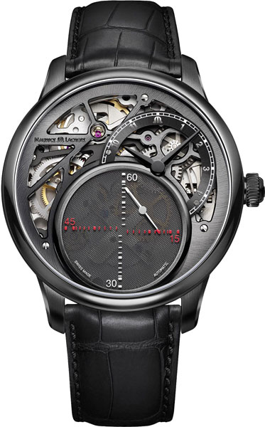 Maurice Lacroix MP6558-PVB01-092-1