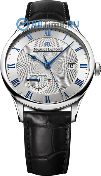 Maurice Lacroix MP6807-SS001-110-1