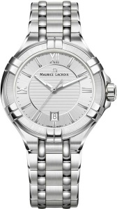 Maurice Lacroix AI1004-SS002-130-1