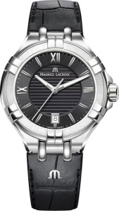 Maurice Lacroix AI1006-SS001-330-1