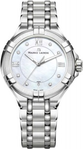 Maurice Lacroix AI1006-SS002-170-1