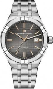 425c8f6d454f Наручные часы всех известных брендов, продажа. Купить наручные часы ...