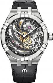 07f0d0086d0b2b Швейцарские наручные часы — купить оригинал швейцарских часов в ...