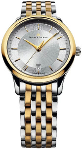 Maurice Lacroix LC1237-PVY13-130-1