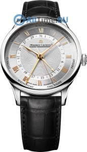 Maurice Lacroix MP6507-SS001-111-1
