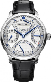 Maurice Lacroix MP6578-SS001-131-1