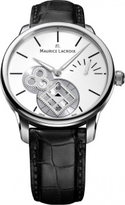 Maurice Lacroix MP7158-SS001-101-1