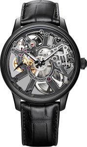 Maurice Lacroix MP7228-PVB01-005-1