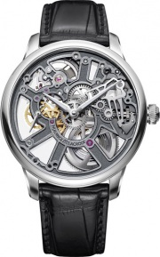 Maurice Lacroix MP7228-SS001-003-1