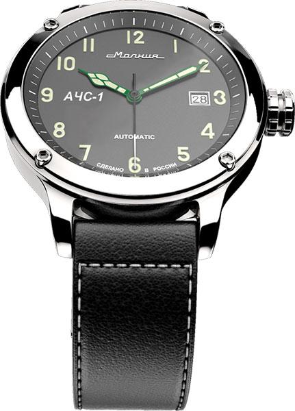 Мужские часы Молния 0010101-2.1-m