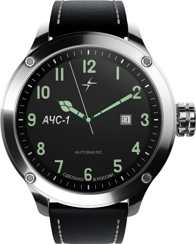 Мужские часы Молния 0010101-3.1-m