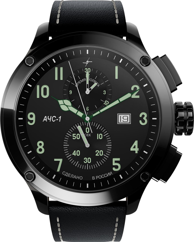 Мужские часы Молния 0010102-3.0-m