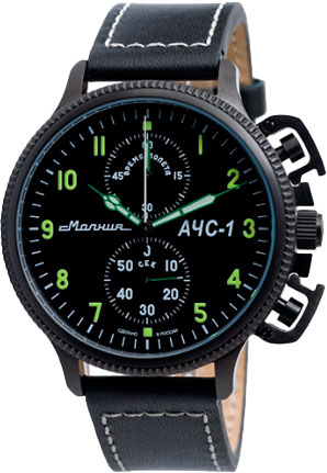Мужские часы Молния 0010102-m