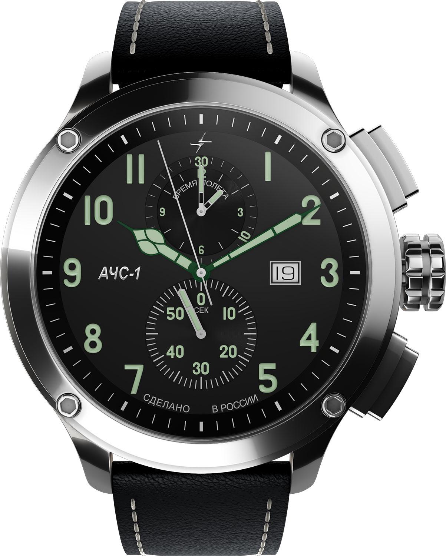 Мужские часы Молния 0010103-3.0-m фото