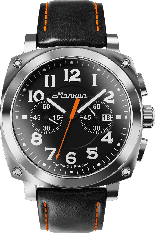 Мужские часы Молния 0020101-m