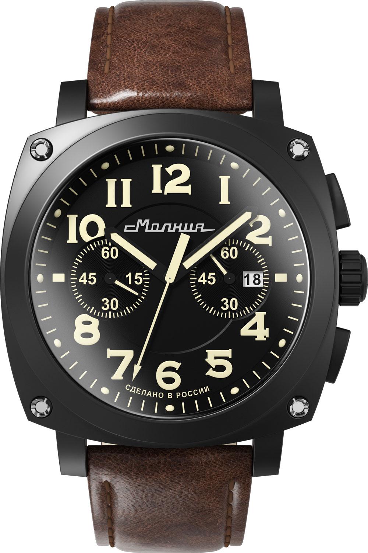 Мужские часы Молния 0020103-m