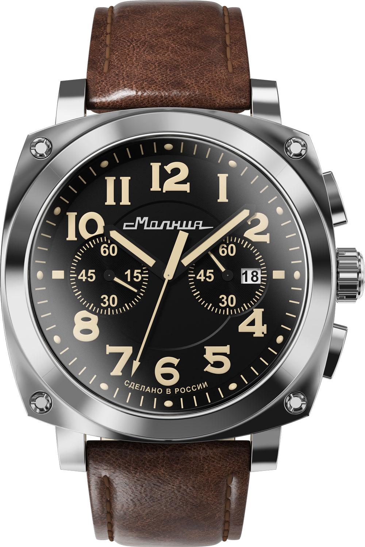 Мужские часы Молния 0020104-m