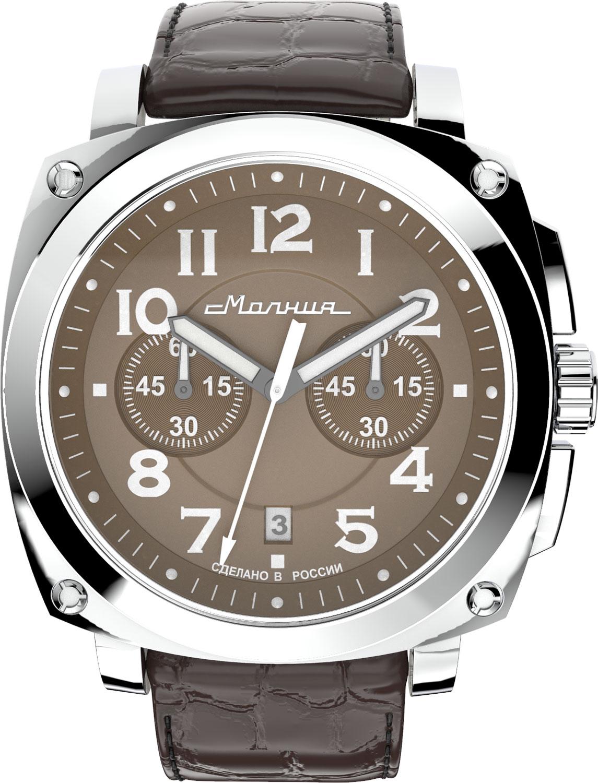 Мужские часы Молния 0020105-m