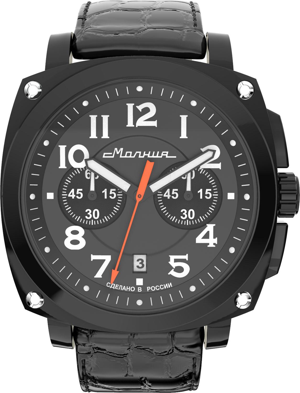Мужские часы Молния 0020106-m