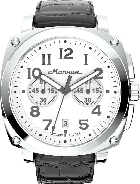 Мужские часы Молния 0020108-m