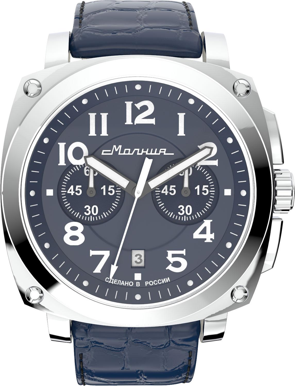 Мужские часы Молния 0020109-m