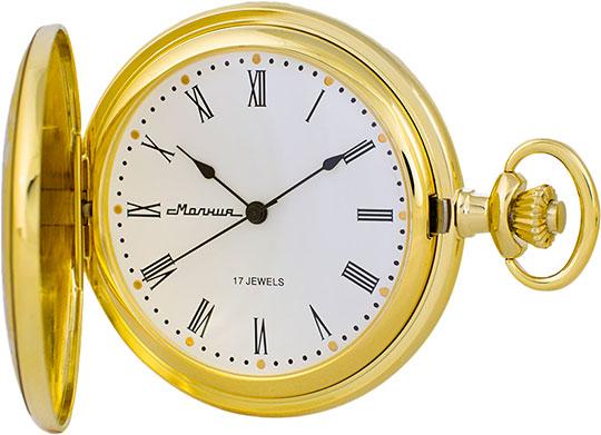 Мужские часы Молния 0030104-m