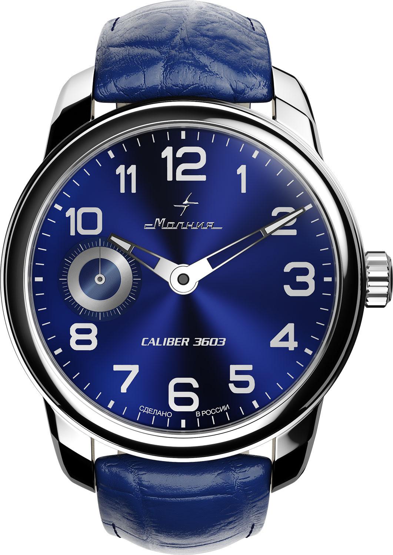 Мужские часы Молния 0050102-m