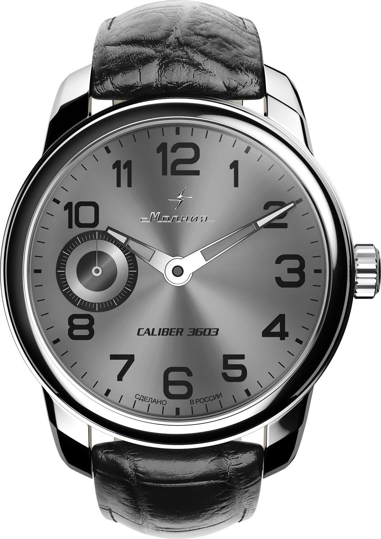 Мужские часы Молния 0050103-m