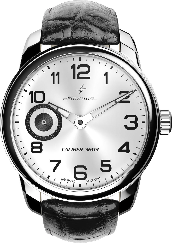 Мужские часы Молния 0050104-m
