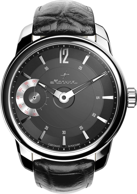 цена на Мужские часы Молния 0060101-m