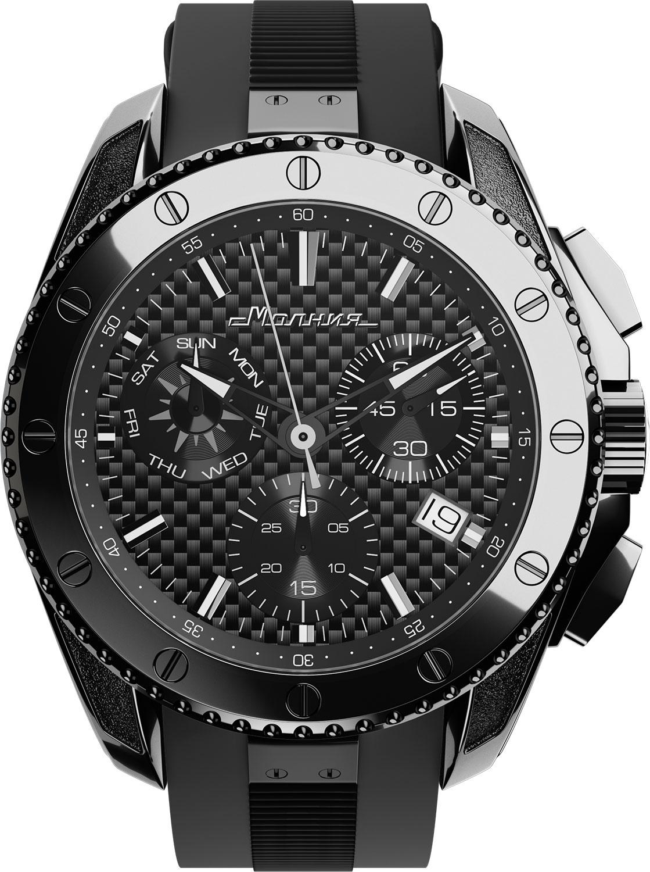 Мужские часы Молния 01001001-m