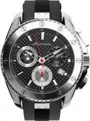 d939846f Российские наручные часы (русские). Купите часы российского ...