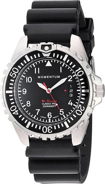 лучшая цена Мужские часы Momentum 1M-DN00B1B
