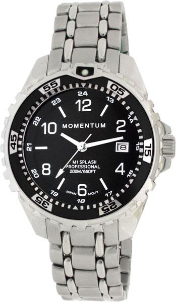 Мужские часы Momentum 1M-DN11BB00 все цены