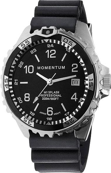 Мужские часы Momentum 1M-DN11BB1B все цены