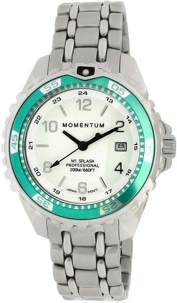 Женские часы Momentum 1M-DN11LA00 женские часы momentum 1m dv07bb0