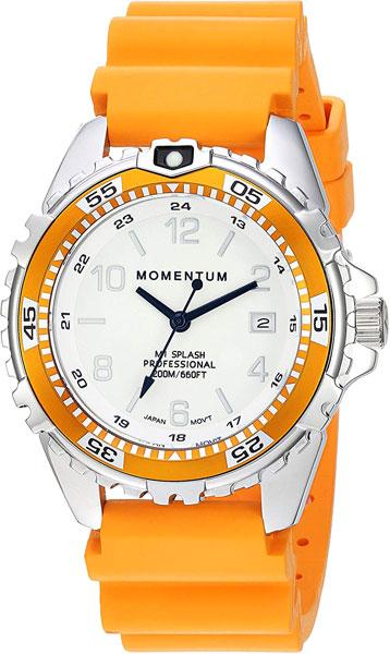 Женские часы Momentum 1M-DN11LO1O женские часы momentum 1m dv07bb0