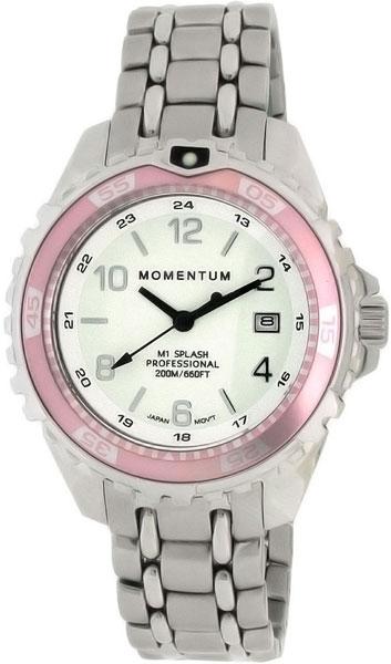 Женские часы Momentum 1M-DN11LR00 женские часы momentum 1m dv07bb0