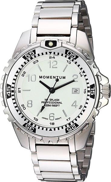 Женские часы Momentum 1M-DN11LS0 женские часы momentum 1m dv07bb0
