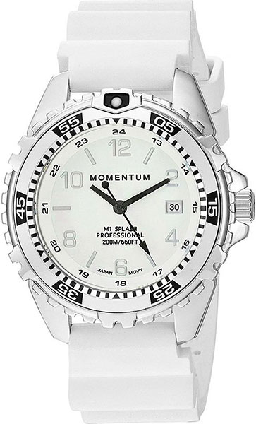 Женские часы Momentum 1M-DN11LS1W женские часы momentum 1m dv07bb0