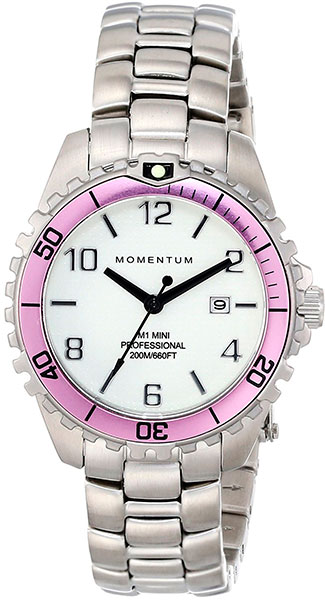 Женские часы Momentum 1M-DV07WR0 momentum часы momentum 1m sp17ps0 коллекция heatwave